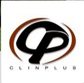 Clin Plus Logo