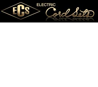 Logo for Electric Cordsets'