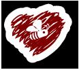 HoneyBuff.com Logo