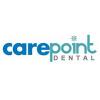 Care Point Dental