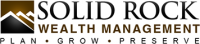 Solid Rock Wealth Management, Inc Logo