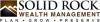 Solid Rock Wealth Management, Inc