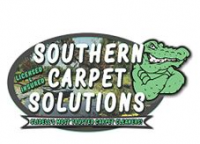 Southern Carpet Solutions