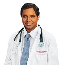 Dr. Ken'