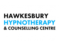 Hawkesbury Hypnotherapy and Counselling Centre Logo