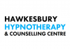 Hawkesbury Hypnotherapy and Counselling Centre