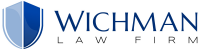 Wichman Law Firm, LLC Logo