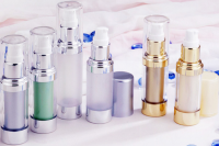 Airless Packaging in Home care and Healthcare Market