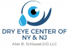 Dry Eye Treatment Center of NY