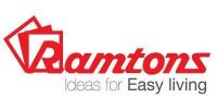 Ramtons(Hypermart LTD) Logo