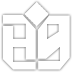 Logo for Hotel Hilltop Palace Pvt.Ltd'