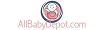 AllBabyDepot.com Logo