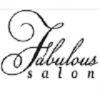 You Look Fabulous Salon