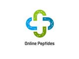 Online Peptides Bio-tech Ltd Logo