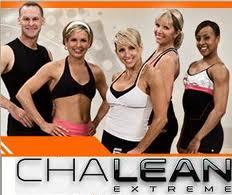 ChaLEAN Reviews'