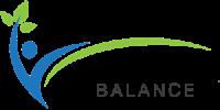 HealthAndBeautyBalance.com Logo