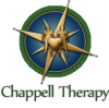 Chappell Therapy'