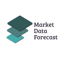 MARKETDATAFORECAST Logo