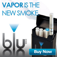 Esmokehub Presents Blu Cigs Premium Starter Kit'