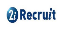 2i Recruit Ltd Logo