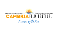 Company Logo For Cambria Film Festival