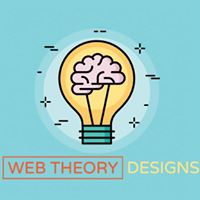 Web Theory Designs Logo