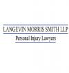 Company Logo For Langevin Morris Smith LLP'