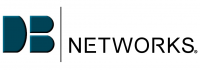 Company Logo For DB Networks