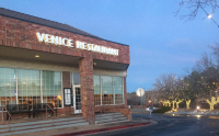 Greenwood Village Restaurants