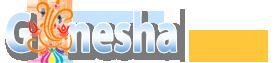 Logo for Ganesha Hosting'