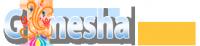 Ganesha Hosting Logo
