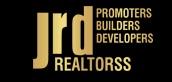 JRD Realtorss (USA) Logo