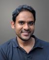 Adeel Mufti Wins Bright!Tax Global Scholar Award'