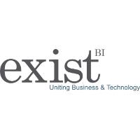 Company Logo For Exist Management LLC (ExistBI)'