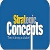 Strategic Concepts (India) Pvt. Ltd.