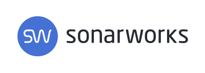 Company Logo For Sonarworks'