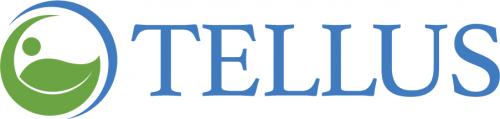 Company Logo For Tellus, LLC'