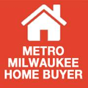 Metro Milwaukee Home Buyer Logo