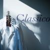 Classico, Inc.