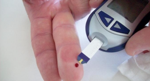 Cholesterol Management Devices Market'
