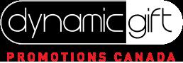 Company Logo For Dynamic Gift Canada'