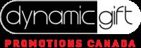 Dynamic Gift Canada Logo