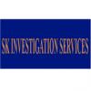 SK INVESTIGATION SERVICES