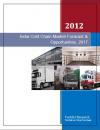 cold chain market in India'