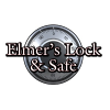 Elmer's Lock And Safe