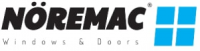 Noremac Windows Logo