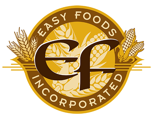 easyfoodslogo'