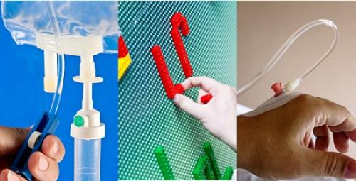 Bio Plasticizers Market'