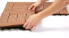Wood Plastic Composites Market'