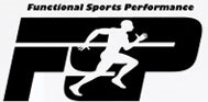 Functional Sports Performance Logo